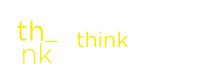 Thinkrandom Creative
